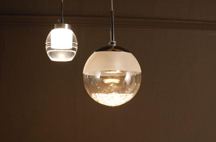 69 best Iluminación para el hogar images on Pinterest | Para el ...