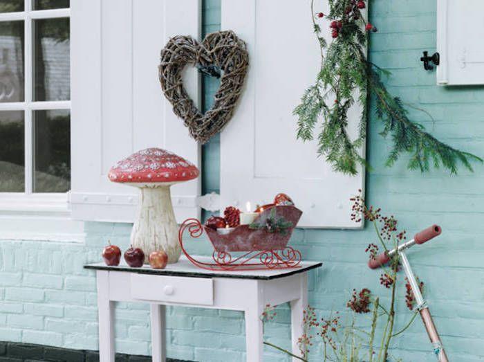 1283 besten dekoration bilder auf pinterest. Black Bedroom Furniture Sets. Home Design Ideas