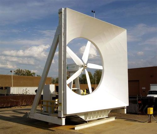 the optimum windmill efficiency essay Wind powerwind power fundamentals  • 59% efficiency is theefficiency is the best a  methods to determine optimum blade shape graphic source wind power: http .