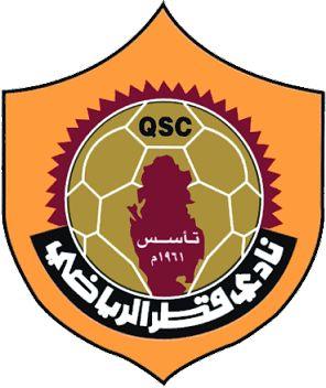 Qatar SC, Qatar Stars League, Doha, Qatar