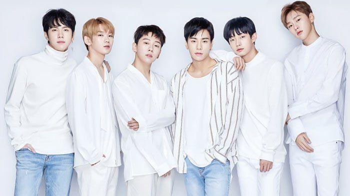 Sedih, Tujuh Bulan Promosi Berakhir pada Akhir April, JBJ Dikonfirmasi Tak Perpanjang Kontrak