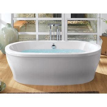 Free Standing Tubs Showrooms Denver | Free Standing Bath Tub