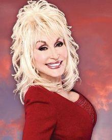 Dolly Parton Tour Dates, Concerts & Tickets – Songkick
