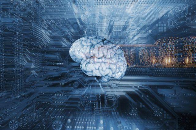 Estudio revela cómo se pueden descifrar contraseñas analizando ondas cerebrales
