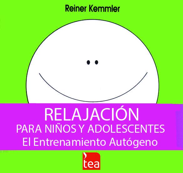 Este libro ofrece una serie de ejercicios y métodos de #relajación dirigidos a ayudar a los #niños a resolver los problemas que surgen al comienzo de la etapa escolar como pueden ser problemas de miedo, dolor, #agresividad o falta de control. La técnica empleada para ello es el entrenamiento autógeno.
