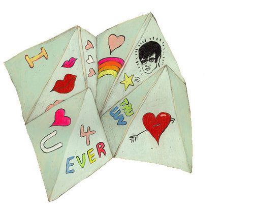 Cootie Catchers80S, Flashback, Jane Magazines, Cootie Catchers, Childhood Nostalgia, Catchers Rules, Art Reference, Crafts, Funeral Face