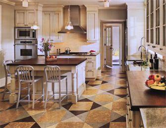 105 best kitchen ideas images on pinterest | kitchen ideas, dream
