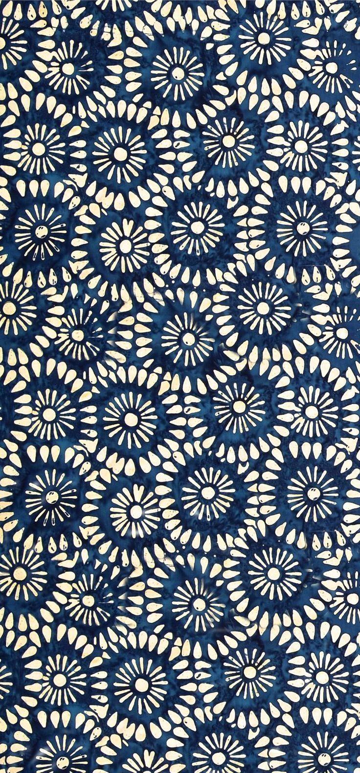 Anemones (cliquer sur image pour agrandir)