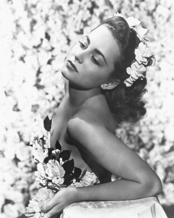 """""""Famous people feel that they must perpetually be on the crest of the wave, not realising that it is against all the rules of life. You can't be on top all the time; it isn't natural."""" -Olivia de Havilland"""