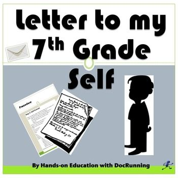grade 11 end of year business Past exam papers for: grade 11, all subjects, set in all years sign up any subject any year grade: grade 11 there are 18 entries that match your selection.