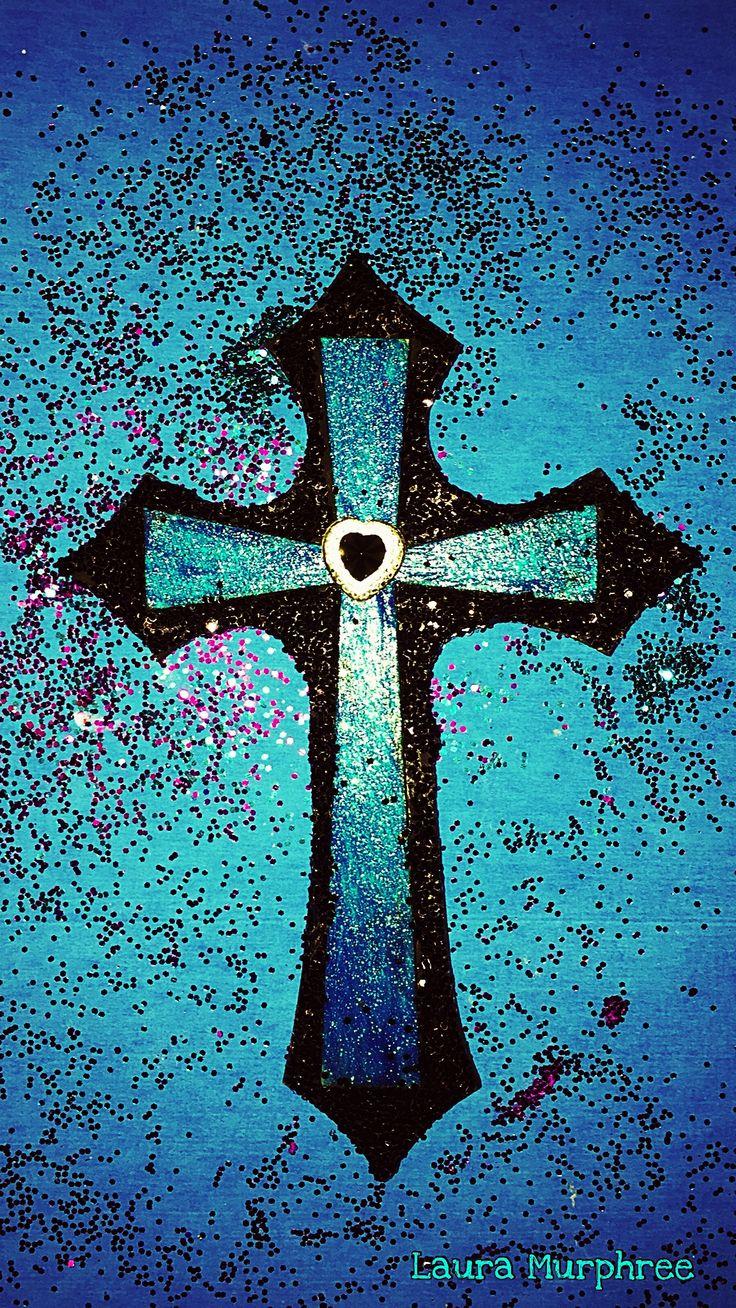 Best 25+ Jesus Wallpaper Ideas On Pinterest