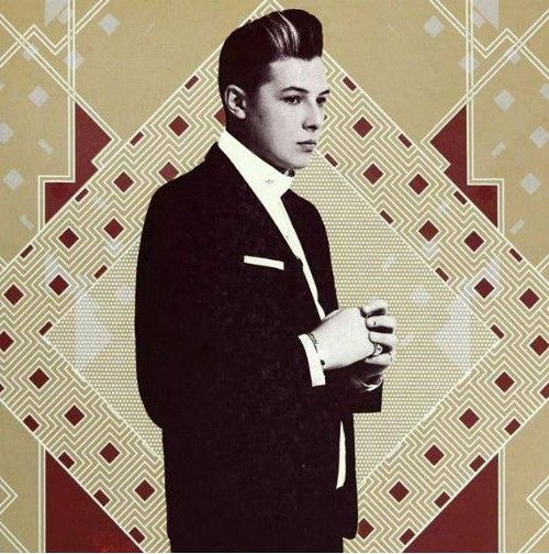 JOHN NEWMAN SHARES 'CHEATING' VIDEO + REMIX BY WOOKIE