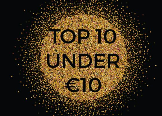 From big beauty brands to gifts for kids – we've got you covered at Sam McCauleys!  Here are some of our favourite gifts for under €10!