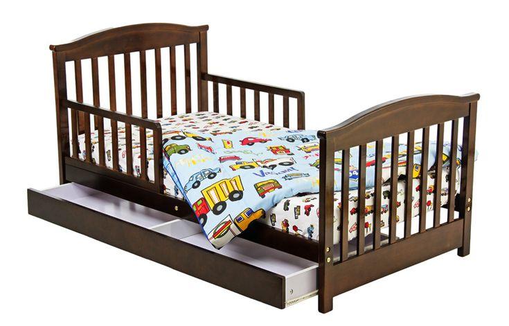 22 best kidkraft hippe meubels voor kinderen images on pinterest baby furniture children. Black Bedroom Furniture Sets. Home Design Ideas