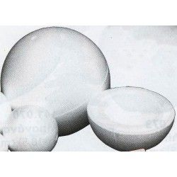 Μπαλάκια ( 23 τεμ)