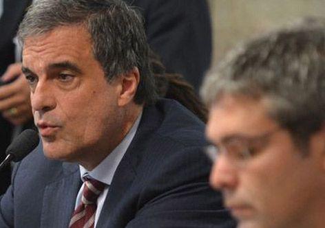 G.H.: Banco do Brasil: Pedaladas não são empréstimo nem ...