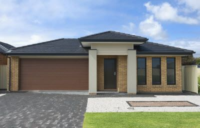 15 September 2015 - Eastern suburbs local area real estate update - reiwa.com