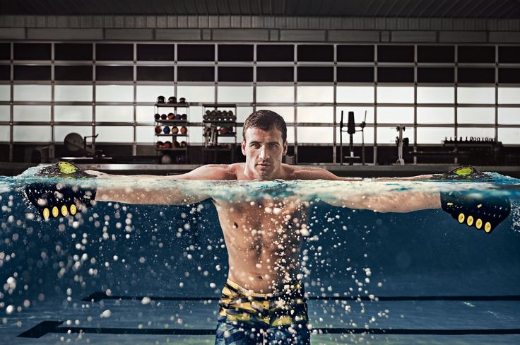 26 Best Speedo Fit Images On Pinterest Pool Exercises Swim Workouts And Swimming Workouts
