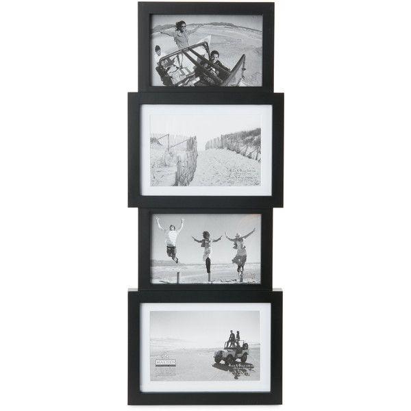 Best 25 Black Picture Frames Ideas On Pinterest Black