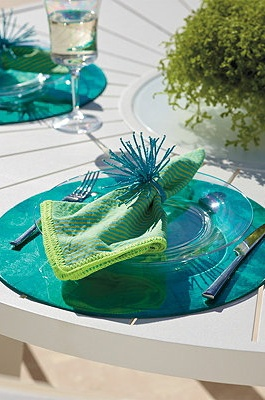 154 Best Images About Wedding Lime Green Amp Turquoise On
