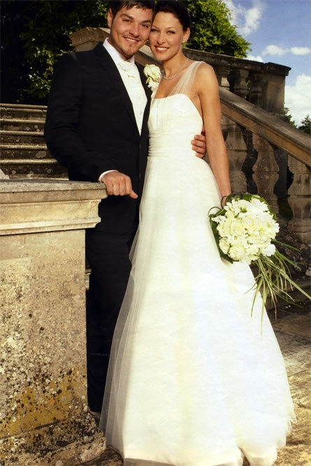 celebrity photos Archives - Sheffield wedding photographer ...