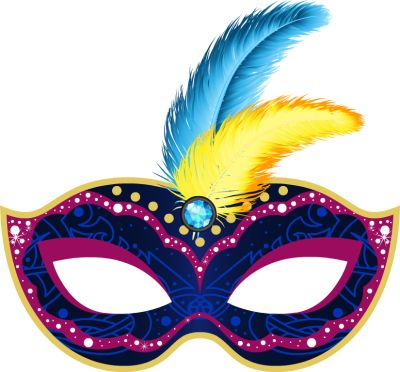 114 best masquerade party images on pinterest mask party rh pinterest co uk free clip art masquerade masks masquerade masks clipart
