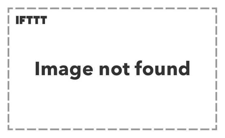 70 MODEL RAMBUT WANITA ALA KOREA TERPOPULER 2017 http://ift.tt/2wH53do Model Rambut http://ift.tt/2vlhvA5