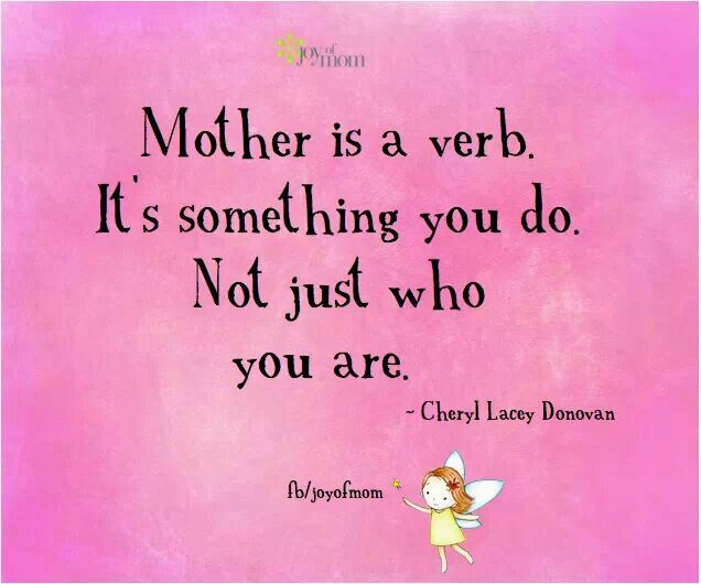 Best 25+ Mommy To Be Quotes Ideas On Pinterest