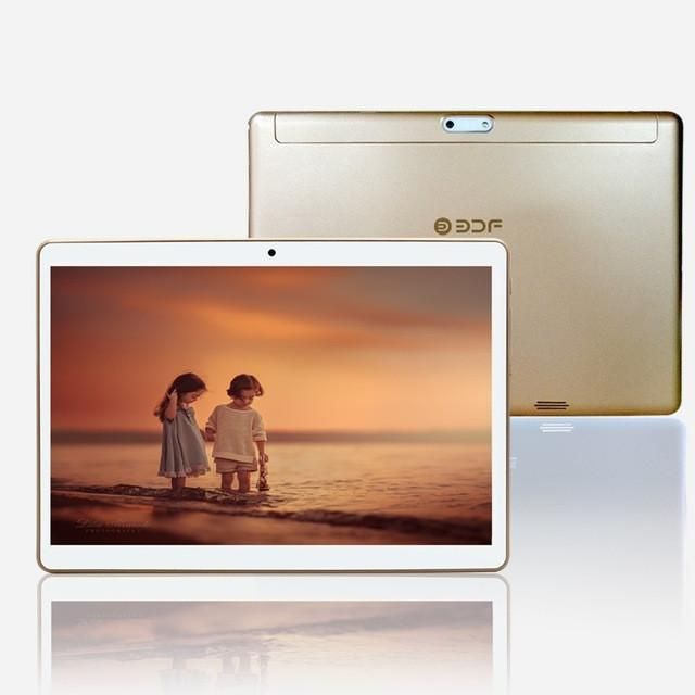9.7 inch Tablet 3G Lte 8Core 4GB 32GB 2SIM Android 5.1 Tab GPS Wi-Fi