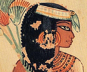 tresses-egyptienne-copie