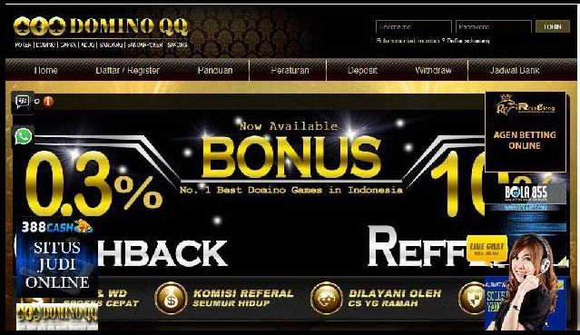 Online betting sites politics and the english language each way betting darts