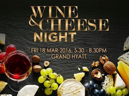 We are proud to be the official Honey Partner for the upcoming Wine & Cheese...