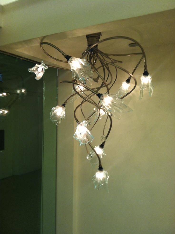Amazing chandelier 50 best spectacular chandeliers images