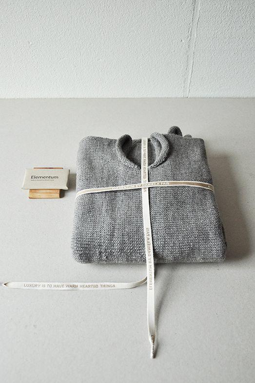 Elementum gift set.  http://luxuryistohavesimplethings.com/product/meio-gift-set/