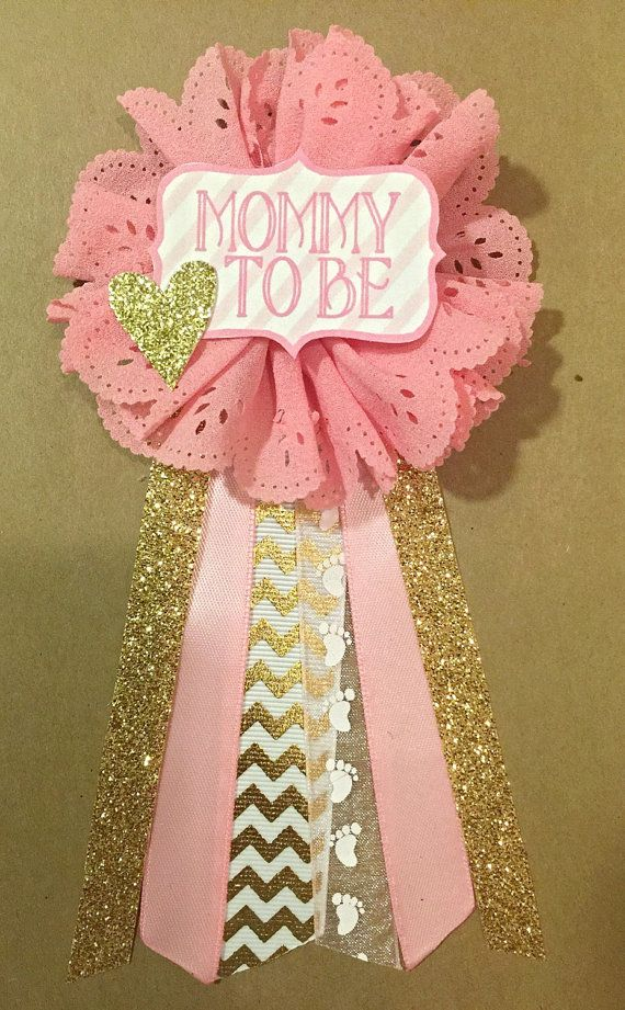 a2ef054a974f4395b0a010e8f6a725c8--baby-shower-flowers-baby-shower-stuff Corsages For Baby Shower Mommy To Be