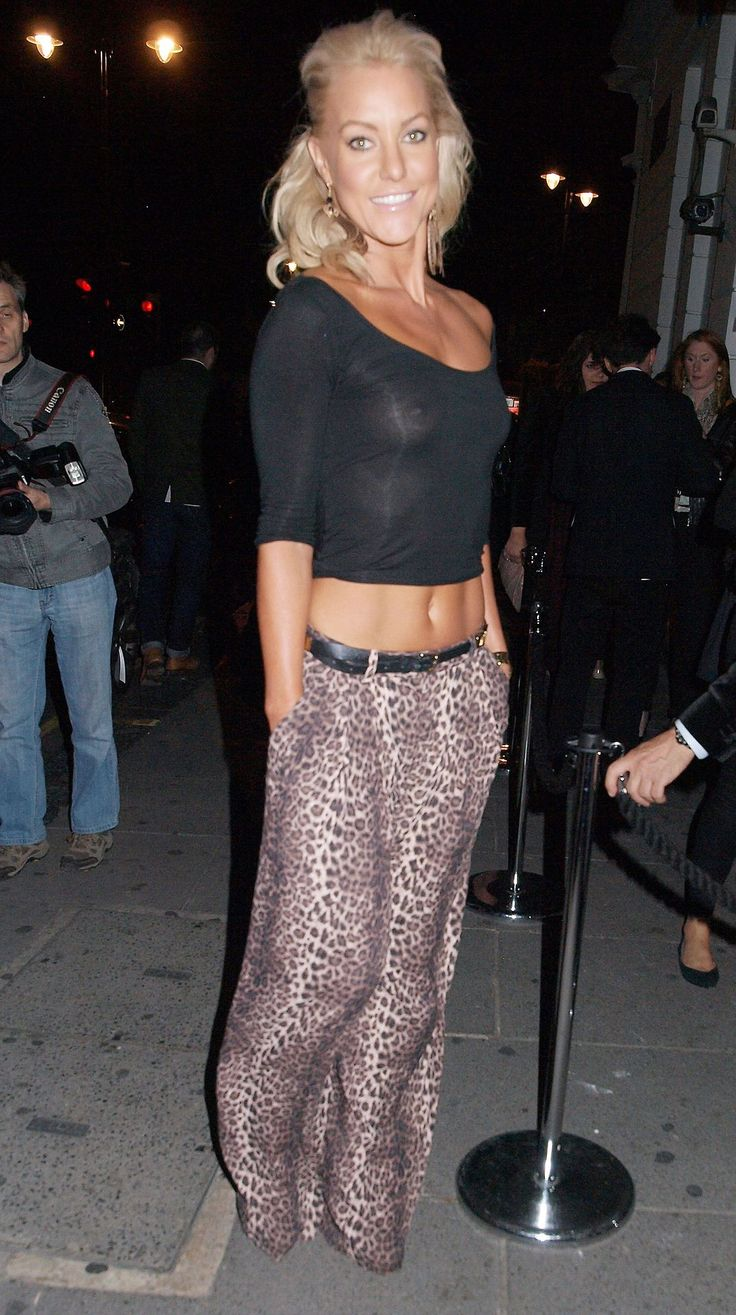 clancy milf women 50 hottest celebrity milfs  wag and full-time milf, abbey clancy is the definition of  but leslie mann is definitely not the other woman when it comes to milfs.