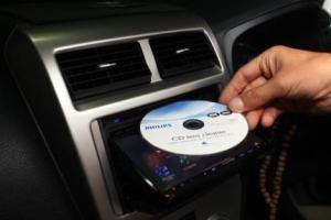 Cara merawat audio mobil agar suara musik lebih baik