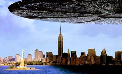 OFFICIAL DOCUMENTS CHILE - UFO WITH SIZE ABOUT 450 KM SOUTH AMERICA