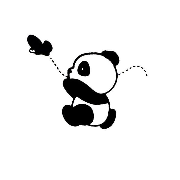 Panda Wallpaper Panda Wallpapers Cute Panda Wallpaper Panda Background