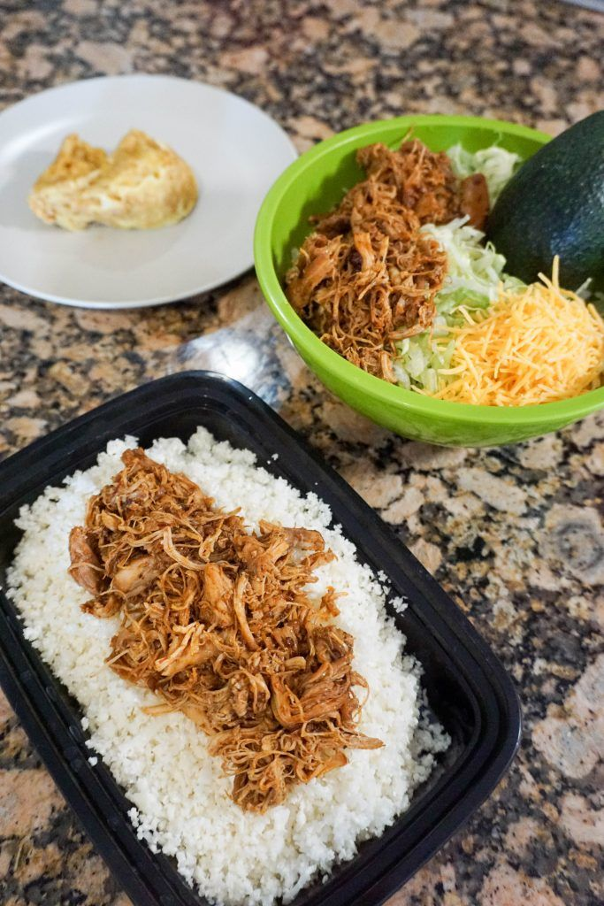 keto meal prep meals | low carb recipes | Pinterest | Keto, Meals and Low carb