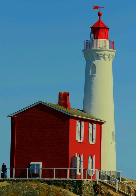 610 best images about lighthouses around the world on for West coast motor inc