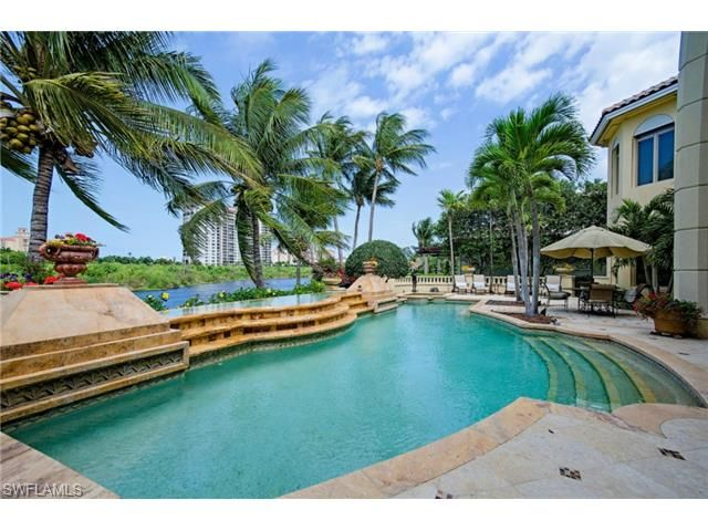 17 Best Florida Luxury Swimming Pools Images On Pinterest Dream Pools Luxury Pools And Luxury