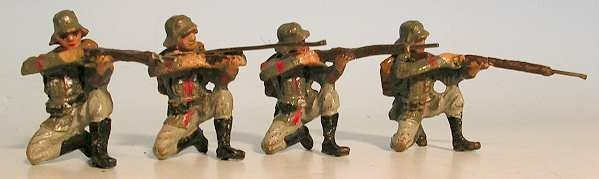 Spielzeugsoldaten 2. Weltkrieg - Hausser Elastolin 7,5 cm cache_2455379807.jpg (Imagen JPEG, 599 × 179 píxeles)