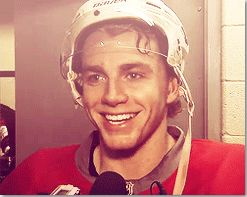 Patrick Kane I love you <3
