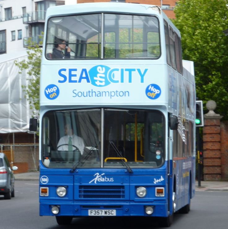 http://www.seathecity.com  @ New York city tours, # new york city water tour,