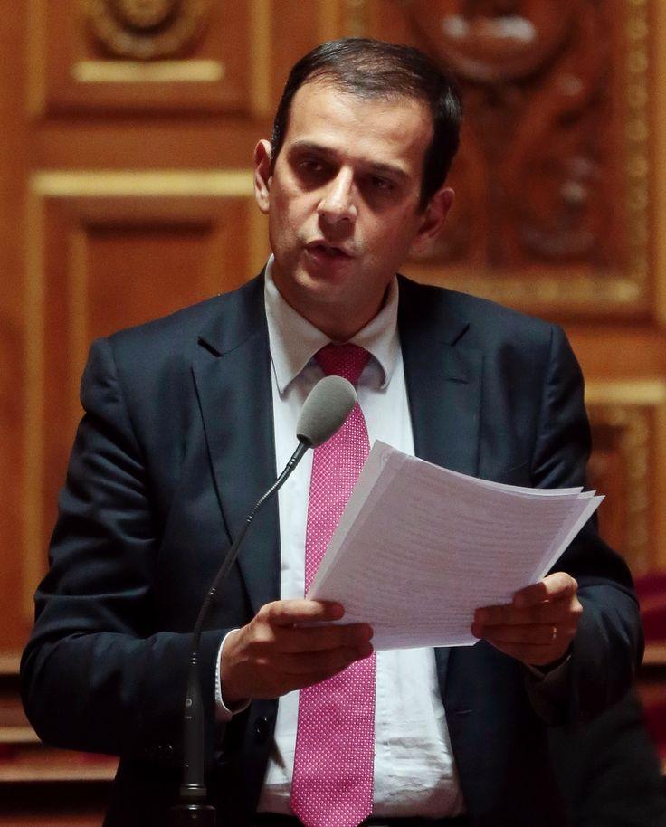 Le sénateur des Hauts-de-Seine Philippe Kaltenbach, suspendu du PS, a été condamné vendredi par la cour d'appel de Versailles à deux ans de prison, dont un avec sursis, pour corruption passive, une peine similaire à celle prononcée en première instance.