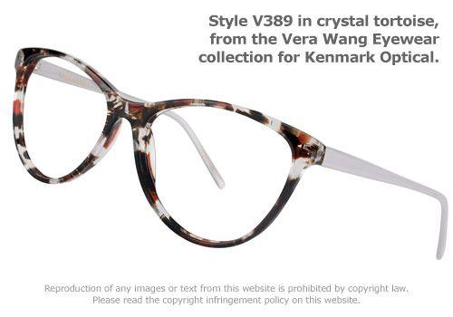 Glasses Frames Guide : 17 Best ideas about Eyeglass Prescription on Pinterest ...