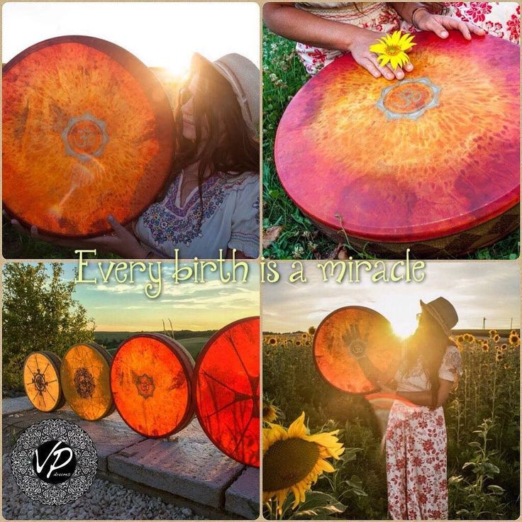 Uniqe premium quality handcrafted drums shamandrums frame drums from a family workshop. Instruments inspired by nature made with love. http://ift.tt/2yIZK1e http://www.vpdrums.com http://ift.tt/2yHL1BW #Instagram #shaman #shamandrum #percussion #framedrum #drumming #handmade #music #rhythm #peace #trans #handcrafted #tradicional #drumcircle #medicinedrum #drumbeats #traditionalart #tribalart #tribalmusic #musicalinstrument #musicalinstruments #handmadewithlove #handdrum #handdrumming…