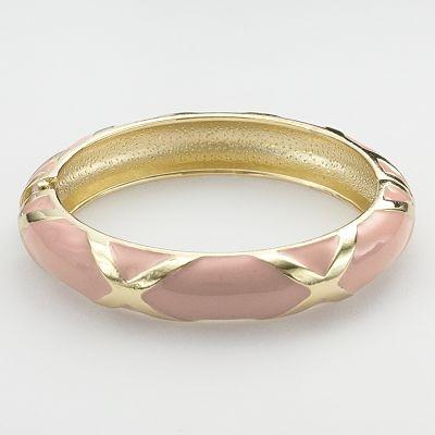 Love this bracelet!: Tones Bangles, Jewelry Bracelets, Jewelry Shop, Fashion Jewelry, Jewels, Bangles Bracelets, Bangle Bracelets, Products