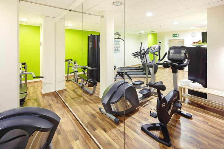 #fitnessroom #sports #exercise